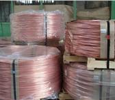 Изображение в Строительство и ремонт Электрика (оборудование) Купить кабель, провода, электрику, гофру, в Москве 0