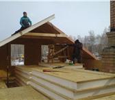 Фотография в Строительство и ремонт Строительство домов Компания производитель ООО «СИП-комплект»-Производство в Челябинске 5000