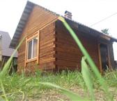 Изображение в Отдых и путешествия Дома отдыха Сдается туристический домик на Байкале в в Улан-Удэ 0