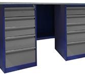 Фотография в Мебель и интерьер Офисная мебель Все еще ищете качественную и недорогую мебель? в Тольятти 0