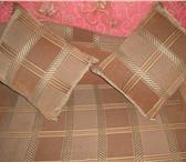Фотография в Мебель и интерьер Мягкая мебель Продаём СОФУ, в хорошем состоянии, 195 на в Новосибирске 7000