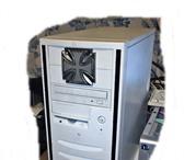Foto в Компьютеры Компьютеры и серверы системник заточен под апгрейд.можно купить в Красноярске 4600