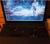Фото в Компьютеры Ноутбуки Продам ноут, Возможен обмен.Производитель. в Улан-Удэ 7000