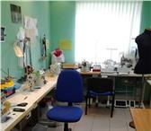 Изображение в Одежда и обувь Пошив, ремонт одежды Продам бизнес. Производство одежды и др текстиля в Нижнем Тагиле 0