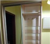 Изображение в Недвижимость Аренда жилья Циолковского, 2к3. Сдается однокомнатная в Екатеринбурге 5000