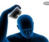 Изображение в Красота и здоровье Товары для здоровья электромагнитная расческа способствует увеличению в Пскове 12000