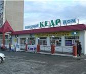 Foto в Недвижимость Аренда нежилых помещений Сдам в аренду торговую площадь,  900 кв.м., в Екатеринбурге 1500