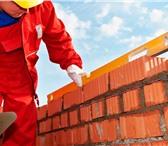 Фотография в Строительство и ремонт Строительные материалы Мы предлагаем керамические блоки, газосиликатные в Москве 0