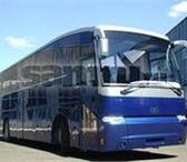 Foto в Отдых и путешествия Туры, путевки Обзорная экскурсия по городу Хвалынск. Посещение в Энгельсе 2000
