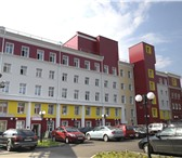 Изображение в Недвижимость Коммерческая недвижимость Аренда клуба-ресторана 1480 кв. м под концертные в Москве 0
