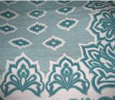 Фото в Прочее,  разное Разное Махровые простыни двусторонние, 100% хлопок, в Смоленске 1600
