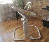 Фото в Для детей Детская мебель продается стул -качалка в очень хорошем состоянии в Нижнем Тагиле 3000