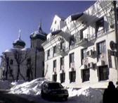 Фотография в Недвижимость Квартиры Продается огромная пятикомнатная квартира в Нижнем Новгороде 14550000