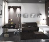 Фотография в Строительство и ремонт Дизайн интерьера Дизайн  интерьеровПодним итесебе настроение!Дизайн в Ачинске 0