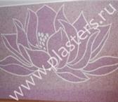 Фотография в Строительство и ремонт Отделочные материалы Silk Plaster – это шелковые роскошные покрытия в Таганроге 1