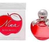 Фото в Красота и здоровье Парфюмерия Продаю парфюмерию напрямую от производителя в Орле 280