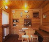 Foto в Недвижимость Аренда жилья Сдается посуточно коттедж для отдыха на 8-10 в Челябинске 4000
