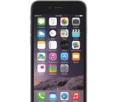Фото в Телефония и связь Мобильные телефоны Мощный телефон Apple iphone 6s на Android в Калуге 4890