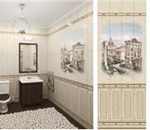 Фотография в Строительство и ремонт Отделочные материалы Уникальные декоративные стеновые панели Panda в Калининграде 325