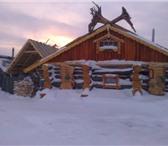 Фотография в Отдых и путешествия Туры, путевки Резиденция Деда Мороза располагается в высоком в Перми 7700