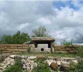 Изображение в Отдых и путешествия Туры, путевки Желаете провести незабываемую поездку по в Орехово-Зуево 7000