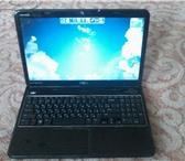 Изображение в Компьютеры Ноутбуки Продам ноутбук DELL inspirion n5110. Процессор в Великом Новгороде 14000