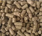 Фотография в Домашние животные Корм для животных Продаётся Комбикорм зерно отруби мясокостная в Рязани 170