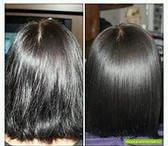 Фотография в Красота и здоровье Разное Бразильское выпрямление и лечение волос (не в Сочи 2000