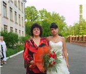Фотография в Одежда и обувь Свадебные платья продам свадебное и выпуское платье 42 - 44 в Саров 3000
