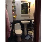 Изображение в Недвижимость Квартиры Продаю двухкомнатную квартиру по адресу ул. в Раменское 2900000