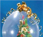 Foto в Развлечения и досуг Организация праздников Организуем поздравления, рекламные акции, в Владикавказе 500