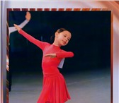 Изображение в В контакте Поиск партнеров по спорту Девочка перспективная, артистичная, стройняшка, в Новокузнецке 0