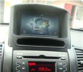 KIA SORENTO R Отличное состояние, Двигател ь2, 2 E-VGT, 200 л, с, 3 ряда сидений TV, CD, USB, 13611   фото в Владивостоке