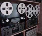 Фотография в Электроника и техника Аудиотехника Здравствуйте. Предлагаю запись любых интересующих в Магнитогорске 360