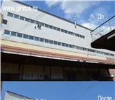 Фото в Строительство и ремонт Отделочные материалы Пленка74,Тонирование, декорирование стекол в Магнитогорске 180