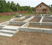 Foto в Строительство и ремонт Строительство домов Мы выполним для Вас: Аккуратно. Качественно. в Тюмени 0