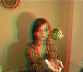 Foto в Развлечения и досуг Кинотеатры 3D Стерео_Очки пластиковые 200 руб.  РАСПРОДАЖА!!!Прода в Челябинске 200