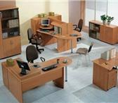 Foto в Мебель и интерьер Офисная мебель Компания «Абсолютный стиль» предлагает услуги в Красноярске 0