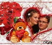 Фото в Развлечения и досуг Организация праздников 14 февраля, День всех влюбленных или же День в Екатеринбурге 0