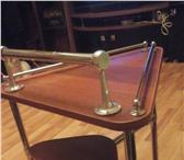 Фотография в Мебель и интерьер Кухонная мебель размер650х450х650. треугольный 650, торг в Омске 5000