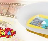 Изображение в Для детей Детские игрушки Уникальное устройство для заботливых родителей. в Москве 4990