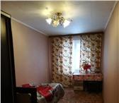 Фото в Недвижимость Квартиры Продаю 2-х комн. квартиру по адресу: Титова в Липецке 2250000