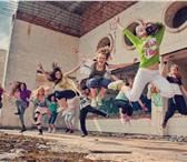 """Foto в Отдых и путешествия Детские лагеря """"Зарядись городом""""Загородный:Лагерь «Гагаринский» в Москве 5900"""