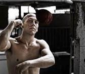 Фото в Спорт Спортивные клубы, федерации - Вы хотите быть всегда в отличной физической в Казани 4500
