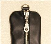 Фотография в Одежда и обувь Аксессуары Материал натуральная кожа, застежка - молния, в Липецке 350