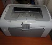 Фотография в Компьютеры Принтеры, картриджи Срочно!Продам новый принтер. Печатает быстро в Новокузнецке 3200