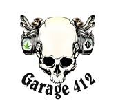 Изображение в Авторынок Ремонт и сервис мототехники Мотосервис ГАРАЖ 412 производит ремонт любой в Киржач 0