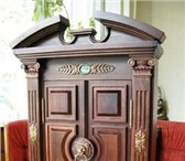 Foto в Мебель и интерьер Другие предметы интерьера Продаётся оригинальная ключница ручная работа, в Краснодаре 18000