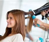 Фотография в Красота и здоровье Салоны красоты Все виды парикмахерских услуг. Ученик под в Воронеже 0