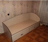 Фото в Мебель и интерьер Мебель для детей Мебель для детской на заказ.Любое воплощение в Нижнем Новгороде 9500